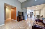 4308 Sunset Boulevard - Photo 5