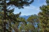 5042 Cape George Road - Photo 15