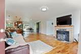 135 Gharet Road - Photo 4