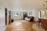 135 Gharet Road - Photo 5