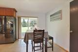 135 Gharet Road - Photo 10
