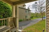 20322 Bothell Everett Highway - Photo 16