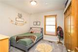 2168 School Avenue - Photo 13