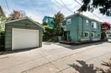 1008 Blaine Street - Photo 27