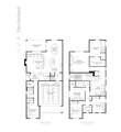 1705 Homesite 30 97th Avenue - Photo 2