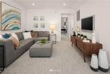 1705 Homesite 30 97th Avenue - Photo 11