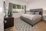 1705 Homesite 30 97th Avenue - Photo 14