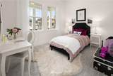 1705 Homesite 30 97th Avenue - Photo 15