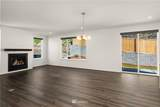 1705 Homesite 30 97th Avenue - Photo 4