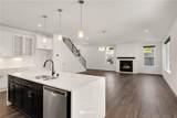 1705 Homesite 30 97th Avenue - Photo 5