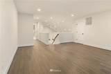 1705 Homesite 30 97th Avenue - Photo 9