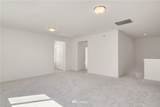 1705 Homesite 30 97th Avenue - Photo 10