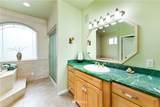 4203 Mitchell Drive - Photo 14