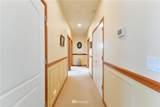 4203 Mitchell Drive - Photo 18