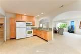 4203 Mitchell Drive - Photo 21