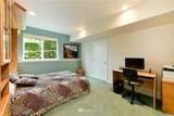 4203 Mitchell Drive - Photo 25