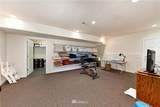 4203 Mitchell Drive - Photo 26