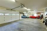 4203 Mitchell Drive - Photo 29