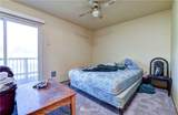 110 Nugget Road - Photo 7