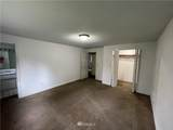 8407 Lake Forest Drive - Photo 15