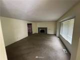 8407 Lake Forest Drive - Photo 7