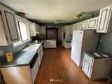 8407 Lake Forest Drive - Photo 8