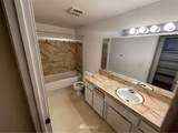 8407 Lake Forest Drive - Photo 9