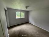 8407 Lake Forest Drive - Photo 10