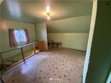 203 Columbia Avenue - Photo 21