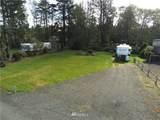 4268 Paul Bunyon Drive - Photo 4