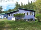 396 Customs Road - Photo 1