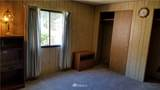 100 White Way Lane - Photo 11