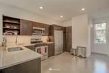 227 27th Avenue - Photo 19