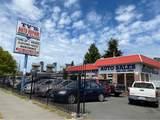 9226 Delridge Way Sw - Photo 1