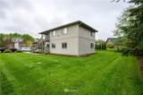 1389 Bayview Court - Photo 24
