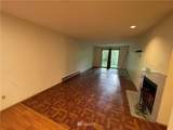 1245 132nd Lane - Photo 7