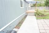 1618 Pacific Ridge Drive - Photo 16