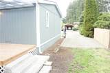 1618 Pacific Ridge Drive - Photo 18