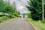 440 Orre Nobles Road - Photo 6