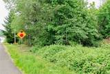 440 Orre Nobles Road - Photo 9