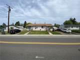 210 Lebo Boulevard - Photo 3