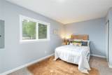1639 246th Place - Photo 18