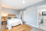 1639 246th Place - Photo 19
