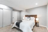 1639 246th Place - Photo 21