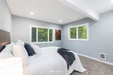 1639 246th Place - Photo 22