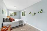 1639 246th Place - Photo 23