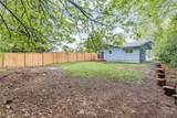 1639 246th Place - Photo 35