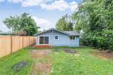1639 246th Place - Photo 36