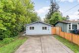 1639 246th Place - Photo 37