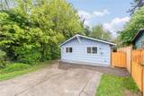 1639 246th Place - Photo 38